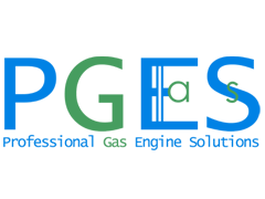 PGES neutral gas
